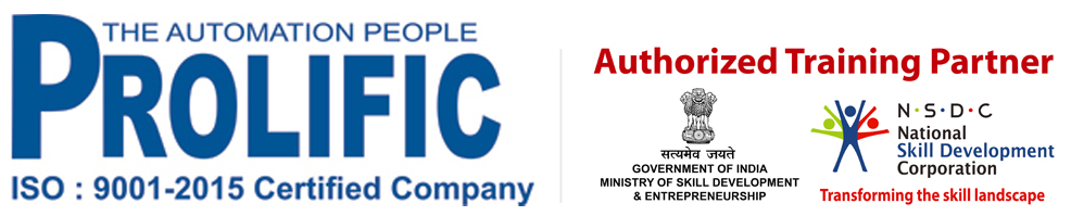 Asia's largest & Trusted Training Provider